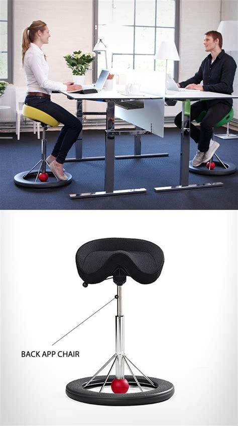 mobilier de bureau ergonomique le mobilier de bureau ergonomique joue le docteur