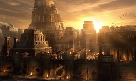 Lost City Of Eldorado  Lost Treasure Tracerfind Eldorado