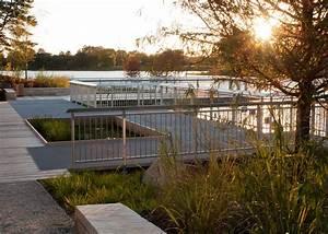 Kleinman Family Cove, IL - OvS | Landscape Architecture