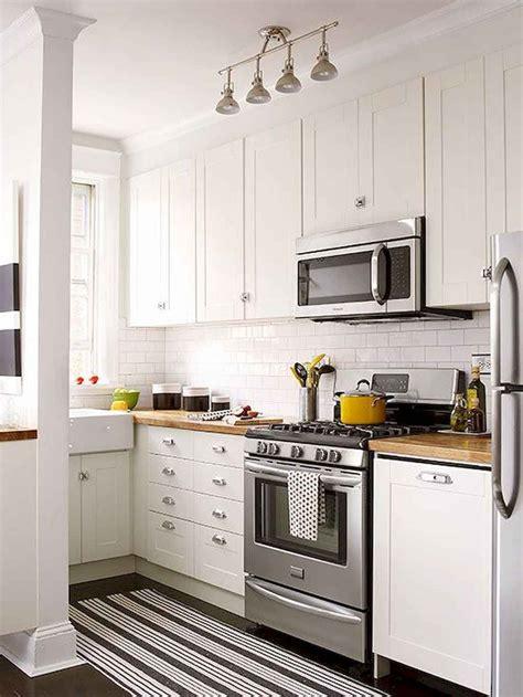 20+ Wondrous Kitchen Ideas On A Budget