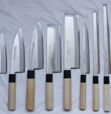 Chef Knife Brands List Best Knife Set Brands Cool Xyj