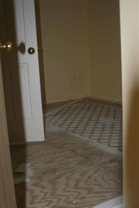flooring fortnight homemade june room baby