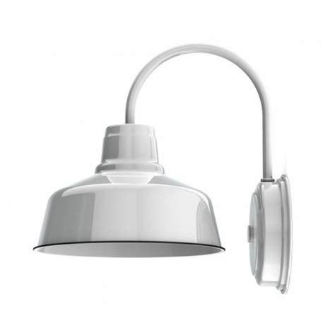 2 bulb light fixture 2 bulb bathroom vanity light fixture wall mount with plug