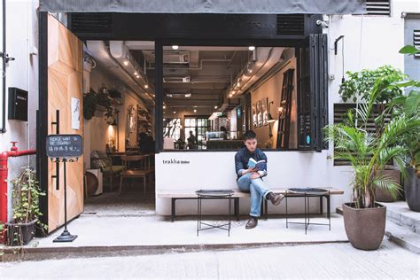 green and kitchen 4 of the best food stores in hong kong destination 3956