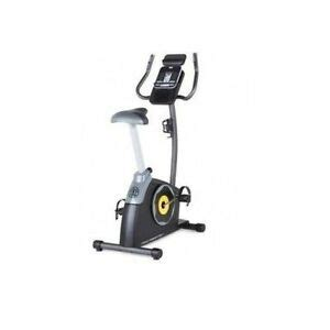 golds gym cycle trainer   ebay