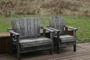 Luxury Outdoor Furniture to Beautify Your Home – Interior ...