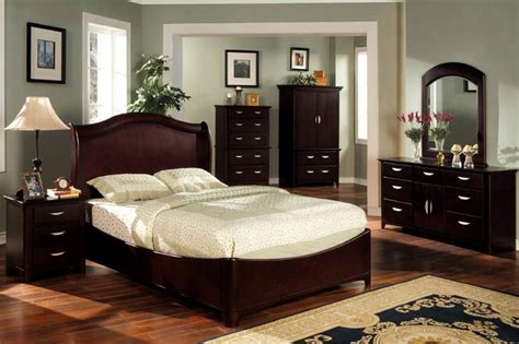 collection in cherry wood furniture grey paint colors