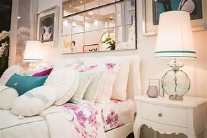 Green Apple Home Style Maison U0026objet 2014 Hall4    Stand A21