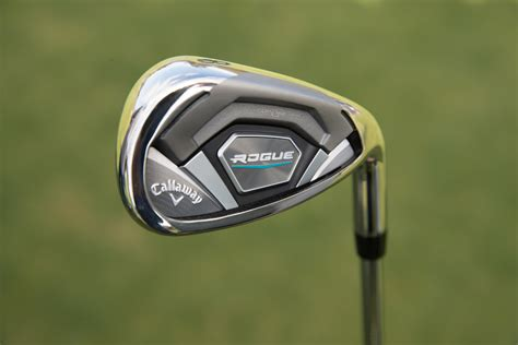rogue callaway vs irons pro testing iron golfwrx distance face combination gryyny