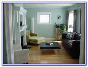 best interior paint color to sell your home best colors to paint your house interior painting home design ideas nmnjaoed6r