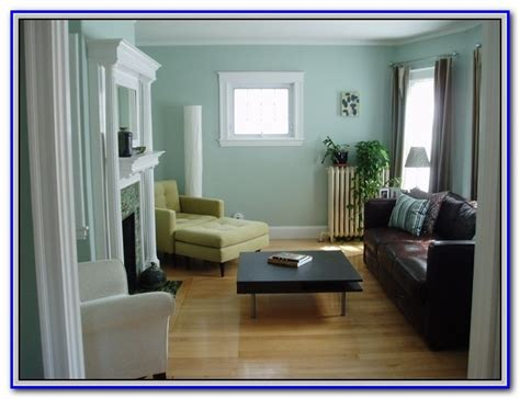 paint colors for a lake house painting home design ideas