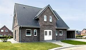 Holzhaus Schleswig Holstein : haus lena holzhaus nord zimmerei opitz ~ Markanthonyermac.com Haus und Dekorationen