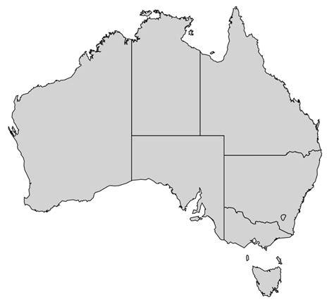 fileaustralia map statessvg wikimedia commons