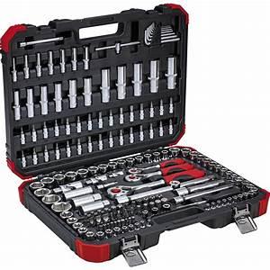 Steckschlüsselsatz 1 2 : gedore red steckschl ssel satz 1 4 3 8 1 2 mit umschaltknarren 172 teilig ~ Watch28wear.com Haus und Dekorationen
