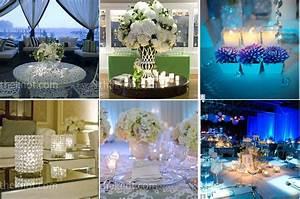 Deco de salle de mariage quelques idees for Salle de bain design avec décoration salle de mariage pas cher