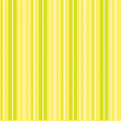 stripes  yellow  green  stock photo public