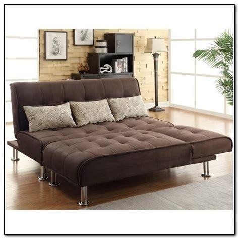 comfortable futon sofa bed most comfortable sofa bed mattress most comfortable
