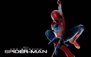 Wallpapers And Hd Spider Man Movie Wide Pictures