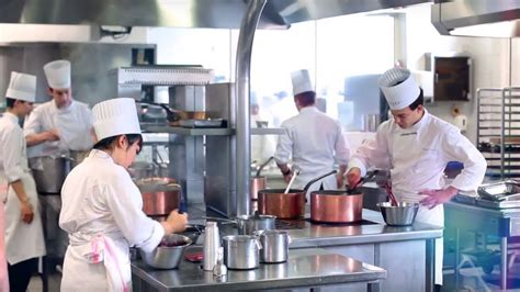 ecole cuisine ferrandi ferrandi le de l 39 école