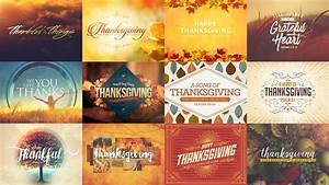 Top 30 Bible Verses for Thanksgiving - Sharefaith Magazine