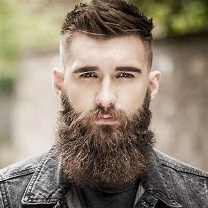 Top 23 Beard Styles For Men In 2019 Men39s Haircuts