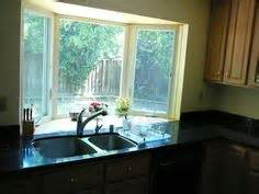 bay window kitchen sink box window for kitchen with a space 7613