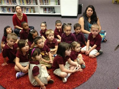 asu prep preschool asu preparatory academy newsletter 710