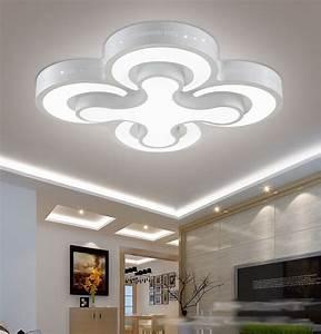 Aliexpress buy modern led ceiling lights w bedroom