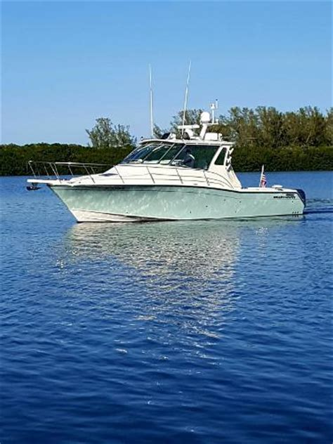 Grady White 370 Express Boats For Sale by Saltwater Fishing Grady White Boats For Sale Boats