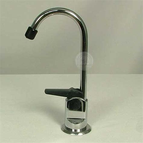 filtered water faucet water filtration faucets dispenser faucets