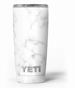 25 best ideas about yeti cup on pinterest yeti cup With kitchen colors with white cabinets with yeti cooler sticker kit