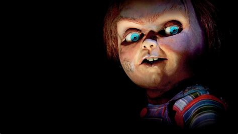 chucky wallpaper wallpapers  pictures
