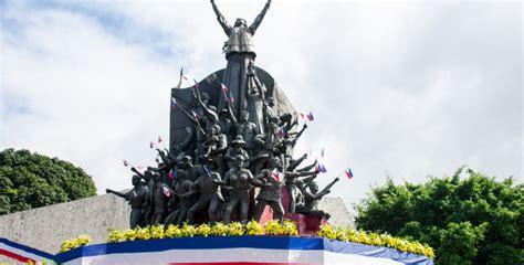 people power revolution anniversary