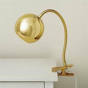 Moderne Stehleuchten Design : stehlampen modern sorgen sie f r abwechslung und originalit t ~ Sanjose-hotels-ca.com Haus und Dekorationen