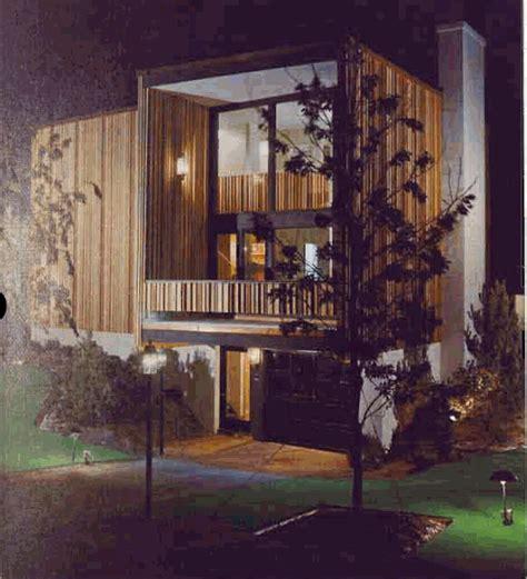 Foyer Du Homme by Maison Ch 226 Telaine 224 Expo 171 Le Pavillon De L Homme Et