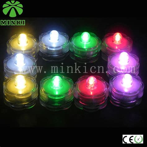 individual led lights for crafts promotional new product 2014 mini led lights for crafts