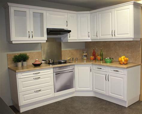 cuisine casher faurie meubles à composer meubles à composer meubles