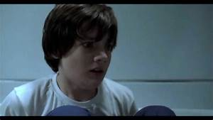 The Grudge 3 - Jake's Death - YouTube