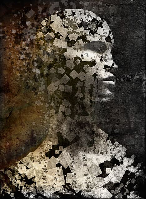 aphorisms  art morality spirit yahia lababidi