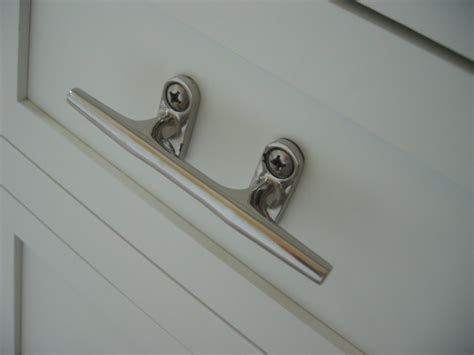 cabinet knobs and handles nautical cabinet knobs and handles home ideas collection