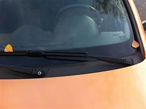 Scheibenwischer Opel Corsa C : img 0649 abdeckung scheibenwischer vorne opel corsa c ~ Kayakingforconservation.com Haus und Dekorationen
