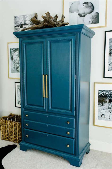 chambre bleu canard avec quelle couleur toutes nos id 233 es inspirantes salon relooking