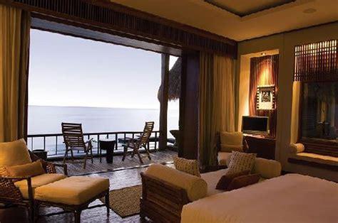Luxury Villa Designs