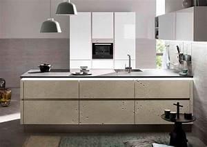 Nolte Küchen Löhne : insell sung corona k che wohnen inh ingo jan en in ahlen vorhelm ~ Markanthonyermac.com Haus und Dekorationen