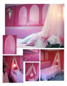 princess bedroom ideas id diy princess themed bedroom by heidi panelli