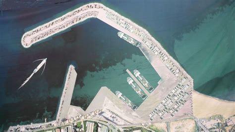 chambre de commerce bastia port de bastia perspectives du trafic maritime projet