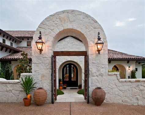 santa barbara style home design ideas pictures remodel  decor