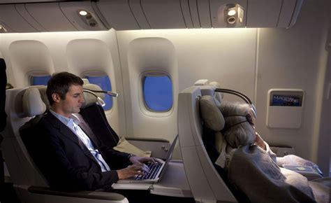 siege plus a380 classe premium economy sur les vols japon le