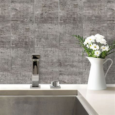 piastrelle bagno adesive rinnovare il bagno con una spesa minima ideagroup
