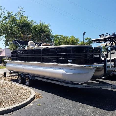 Craigslist Florida Inflatable Boats by Sarasota New And Used Boats For Sale